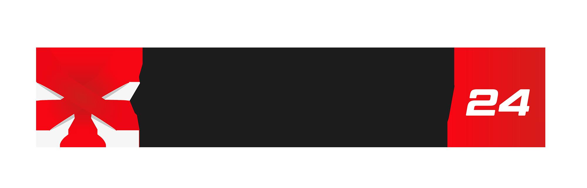 Ratownicy24
